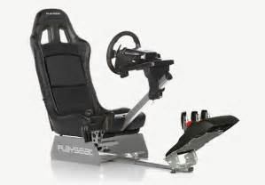 Wheel Pc Pc Steering Wheel Playseat
