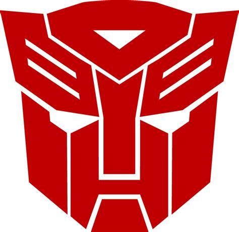 Autobot Logo nationstates dispatch the autobots