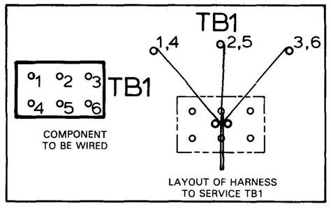 pictorial wiring diagrams generally show components 51