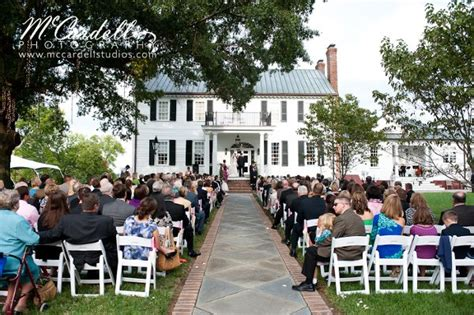 Sweepstakes Eden Nc - willow oaks plantation photos ceremony reception venue pictures north carolina