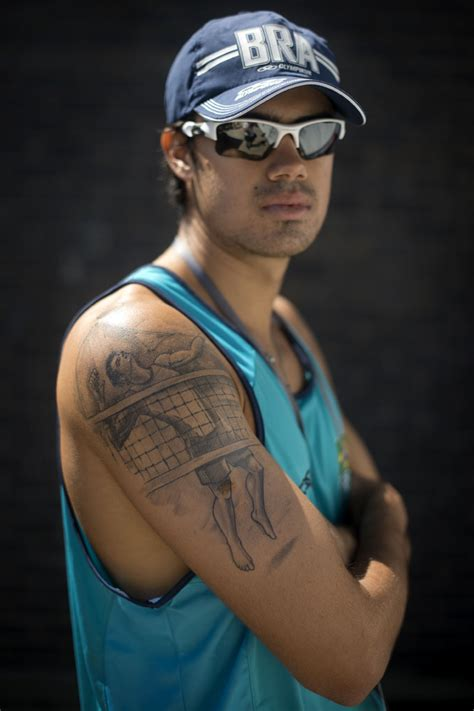 athlete tattoos olympic ink 50 more tattoos on the world s best athletes