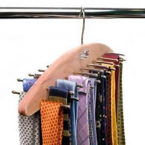 Woodlore Tie Rack by Woodlore Cedar Products Uk Caraselle Direct