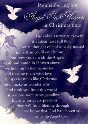 angel  heaven  christmas quote mom  heaven angels  heaven heaven quotes