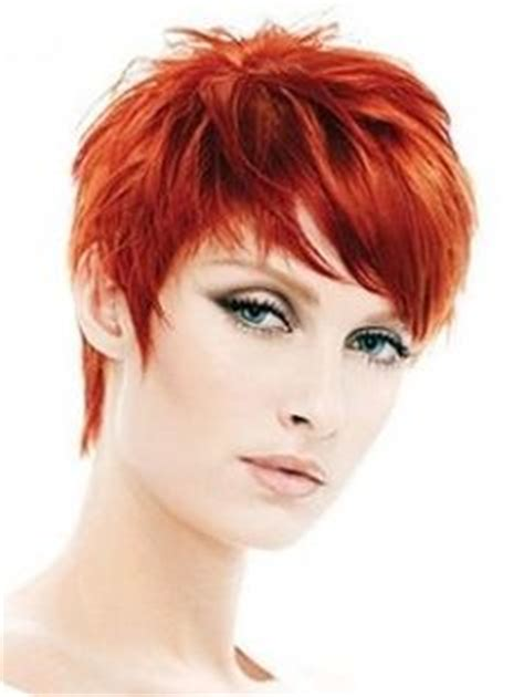 wispy bangs over 50 over 50 wispy bangs and haircuts for women on pinterest