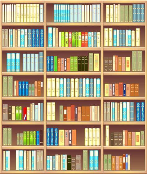 Plakat Castorama by Fototapeta Regał Pełen R 243 żnych Kolorowych Książek Pixers