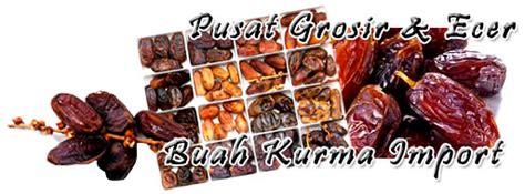 Kurma Sunfruit Kurma Tunis Kurma Murah tokokurma kurma buah kurma toko kurma grosir