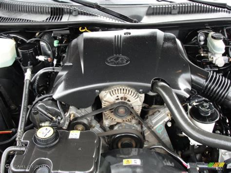 small engine repair training 2006 maserati coupe parental controls service manual how to fix 2001 lincoln town car engine rpm going up and down service manual