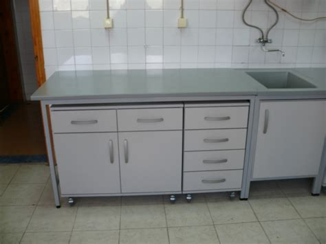 lab tables work benches alepet d o o laboratory work benches cabinets chairs
