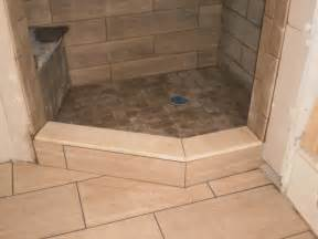 basement tiled camouflage floor i new bathroom tile