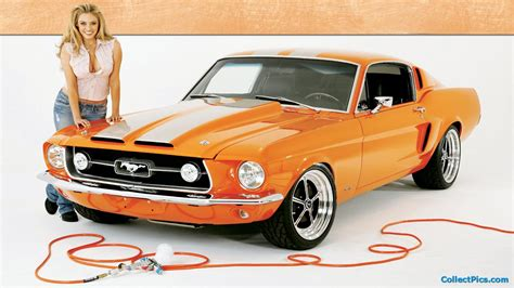 vintage muscle cars colorful pictures of muscle cars wallpapers muscle cars