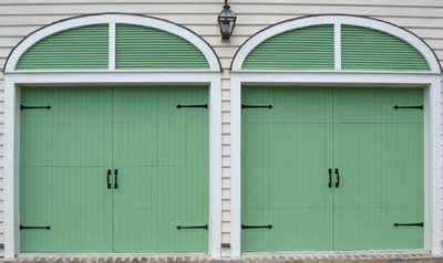 Overhead Garage Door Hardware Clingerman Doors Decorative Hinges Handles And Hardware