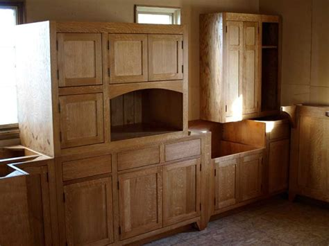kitchen cabinet joinery custom built cabinets home design ideas and pictures