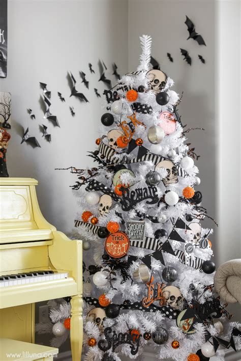 34 halloween home decore ideas inspirationseek com delectable 50 halloween home decor decorating inspiration