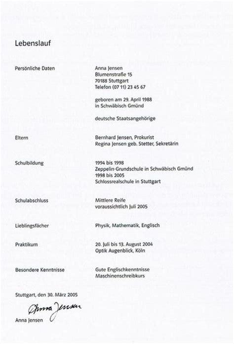 Motivationsschreiben Bewerbung Bosch Bewerbung Schlerpraktikum Lebenslauf Bewerbung Schlerpraktikum Muster Polizei Bewerbung