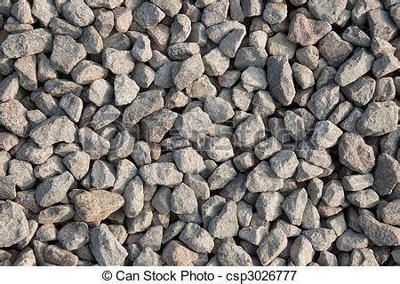 kieselsteine preis pro tonne image de gravier texture depuis les sommet