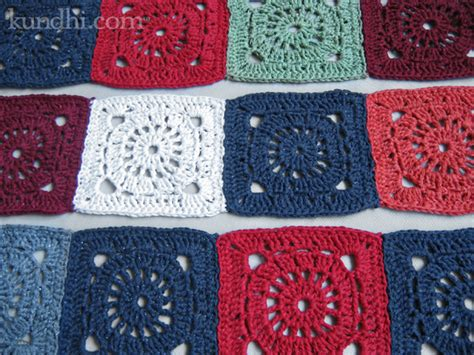 Creative Patchwork - creative patchwork