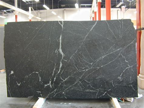 A Modest Soapstone - charcoal gray soapstone counter tops renovations are
