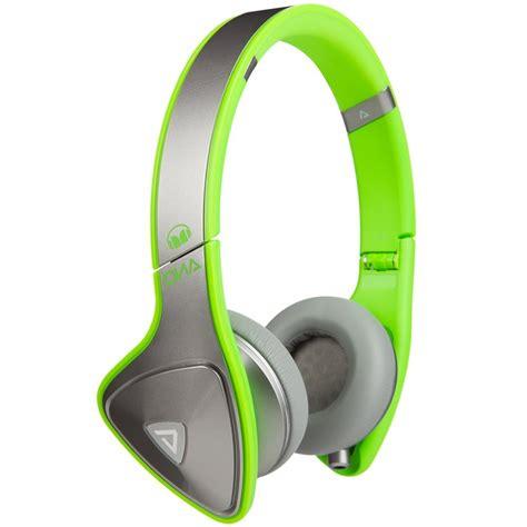 Headphone On Ear Dna