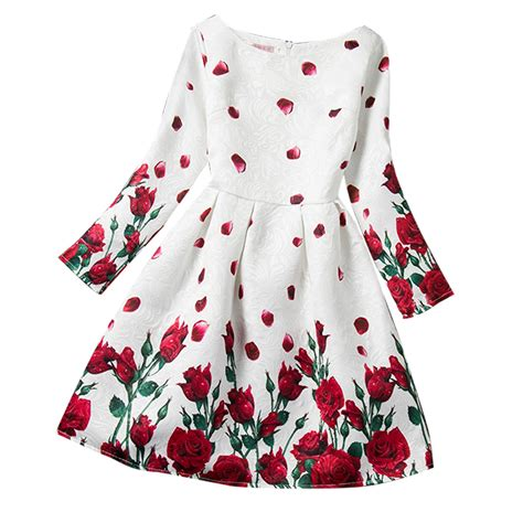 christmas outfits for teen girls