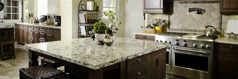 Yellow Quartz Cutting granite or quartz countertops erickson