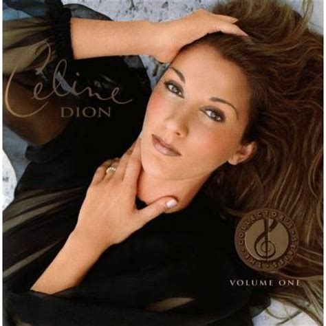 Cd Gong 2000 Collector Series the collector s series volume one dion mp3 buy tracklist
