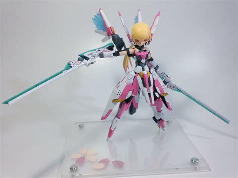 Gundam Plank 1000 images about gundam on
