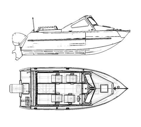 aluminum boat floor plans 28 aluminum boat floor plans home ideas 187