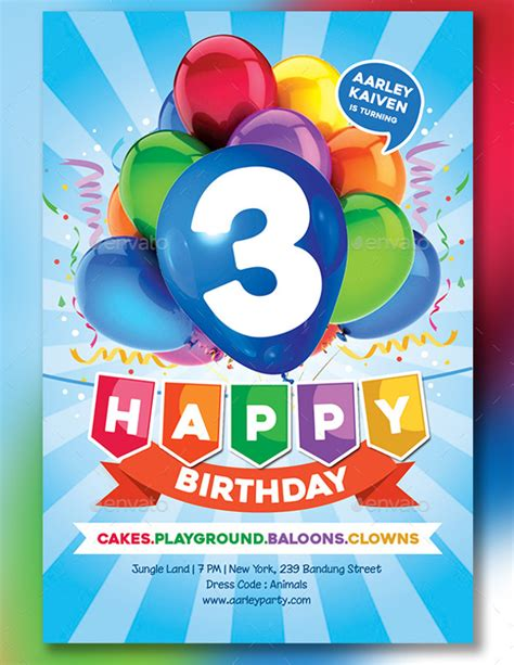 pop up card template vector 21 birthday card templates psd vector eps jpg