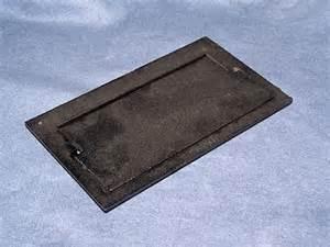 lemees fireplace equipment cleanout doors ash dump
