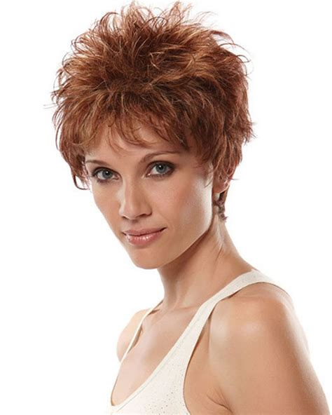 short hairstyles spiky hairstyles 2018 ladies which short hair style
