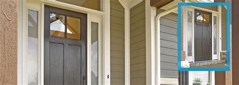 therma tru interior doors therma tru doors jb sash door