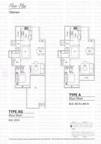 sle house floor plans sle house plans 28 images sle floor plans sle floor plan 28 images sle house design floor