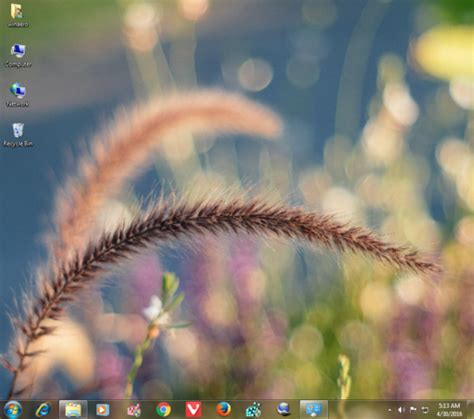 themes for windows 7 free download nature gnome nature theme for windows 10 windows 7 and windows 8