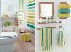 for bathroom ideas small makeovers simple decorating tiny idea