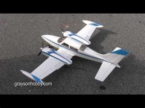 Dynam Cessna 310 Grand Cruiser 1280mm Motor Retrac Murah rc cessna 310 dynam grand cruiser modifications how to