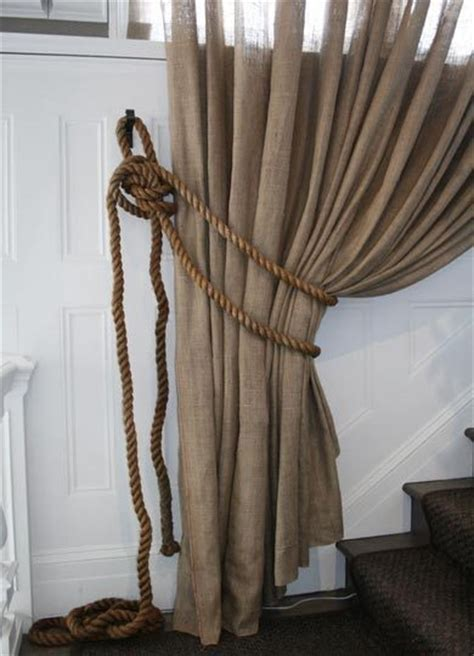 burlap linen curtains rustic glam burlap linen curtains burlap curtains