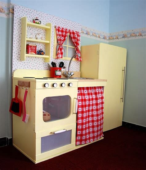 pretend kitchen furniture 52 best work bench play kitchens dress up
