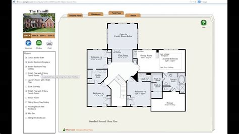 floor planner tool interactive floor plan software incredible house ideas
