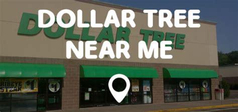 dollar store near me tree store near me 28 images felix tree service inc
