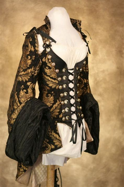 Damsel Designs At Etsy by 17 Best Ideas About Pirate Clothes On