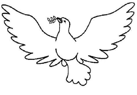 imagenes de palomas blancas para imprimir con mi toque personal d 205 a de la paz