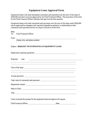 request for tenancy approval form section 8 lease approval form fill online printable fillable