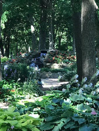 Botanical Gardens Springfield Mo Springfield Botanical Gardens Mo Updated 2018 Top Tips Before You Go With Photos Tripadvisor