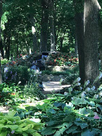 Springfield Mo Botanical Gardens Springfield Botanical Gardens Mo Updated 2018 Top Tips Before You Go With Photos Tripadvisor