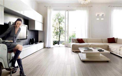 Modern Bathroom Tile Ideas Bathroom Design Accessories Amp Renovation Nz Italian