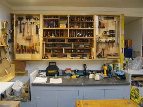 Tool Storage In Garage by Garage Tool Storage Ideas Smalltowndjs