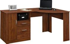 ameriwood dover desk pin by gayle kelloway on interior design