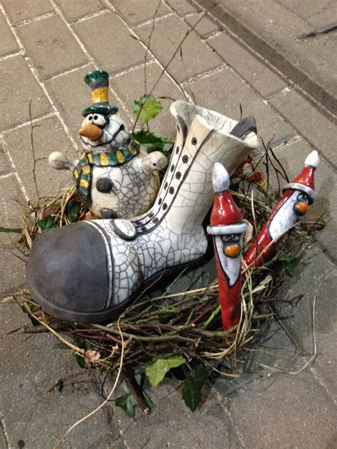 design keramik doll 17 best images about fimo und keramik on pinterest