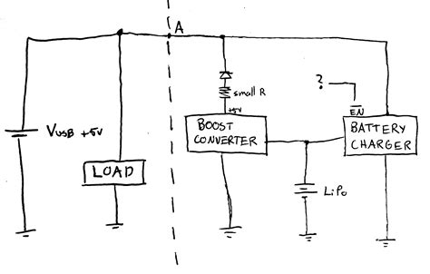 lipo battery charger circuit diagram lipo battery pack wiring diagram wiring diagram with
