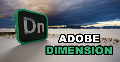 photoshop cc tutorials learn how to use adobe systems adobe dimension cc tutorials learn how to use adobe